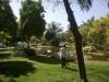 Další park