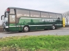 VanHool Acron T9 Special Sleeping 1