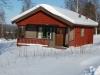 bungalov 1