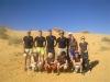 hana_orienteering_izrael-1