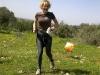hana_orienteering_izrael-4