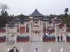 CHINA 2007 055