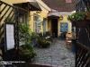 Kohvik vanalinnas