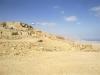 hana_orienteering_izrael-3