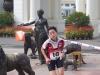 PWT CHINA 2005 001