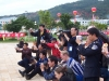 PWT CHINA 2005 160