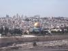 Izrael 2007 168