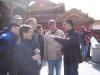 CHINA 2007 027