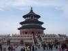CHINA 2007 049