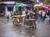PWT CHINA 2005 103