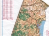 map-israel-11