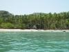 Isla_Tortugas_Puntarenas_Costa_Rica