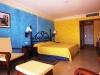 hotel-memories-varadero-varadero-kuba-stredni-amerika-karibik-2734593