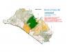 WMOC2017-Old-Maps-LongDistQual-Woodhill-North-of-Temu-Rd