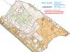 WMOC2017-Old-Maps-LongDistQual-Woodhill-Temu-Rd