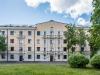 Lauvas_2_fasade-0011
