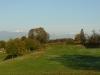 Brendola - golf