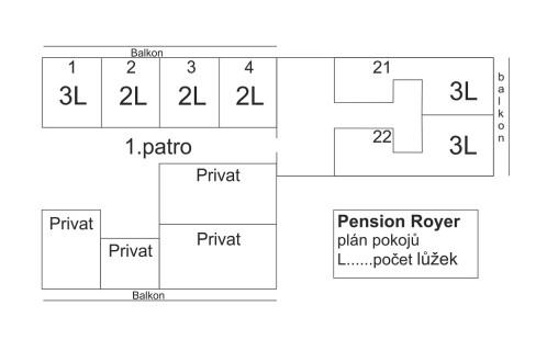 Royer Zimmerplan 1 web